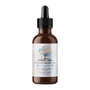 RemedyTree_Tincture_250Pet_Optimized_Front