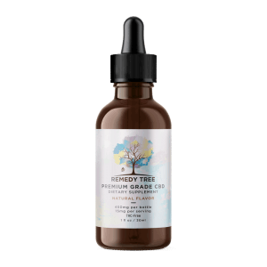 RemedyTree_Tincture_500Natural_Optimized_Front