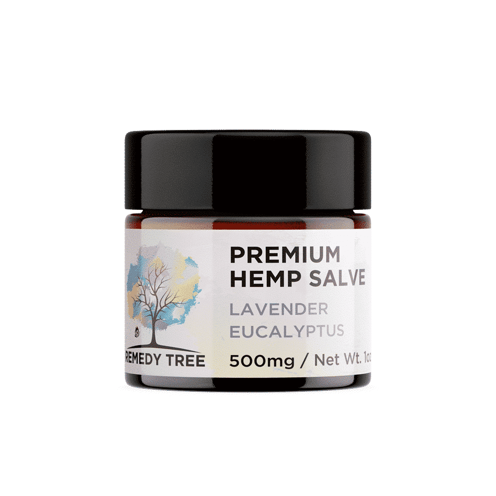 Remedy-Tree_Salve_1oz_